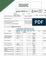 BITÁCORAS ABIERTASlombricultura2016 (1)