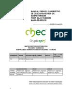 ANEXO1 2327 2015-08-28 Manual Dps Baja Tension