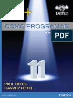 Cómo Programar C++_9edicion