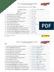 32 Auf einen Blick Thema Personalpronomen Können Sie uns bitte die Speisekarte bringen.pdf