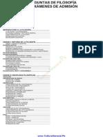 Copia de Preguntas FILOSOFIA  X (NXPowerLite).pdf