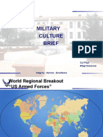 military culture brief oct 21 2014.pptx