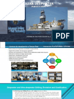 Epe2 Ultra Deepwater