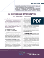 3783-el-desarrollo-embrionario.pdf