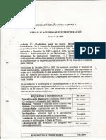 Modificación Acuerdo Reestruturación Gabón_12jun2002