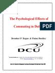 Psychology-of-Commuting1.pdf