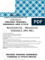 Mediation Analysis.pptx