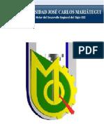 CONSTANCIA DE PRACTICA.odt