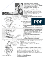 ATIVIDADES independencia.doc