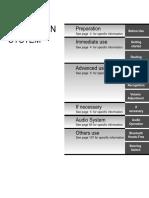 2010_mazda6_navegacion.pdf