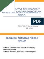 BLOQUE 6. ACTIVIDAD FÍSICA Y SALUD.pdf