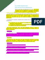 CompilEstructura y Diseño Organizacional ado Unidad 3