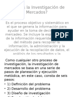 diapositivas Investigación de Mercados.pptx