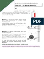 TP08 annexe.pdf