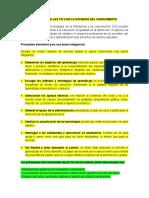 FUNCIONES DE LAS TIC.docx