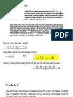 Metode Statistika BAB 4.pptx