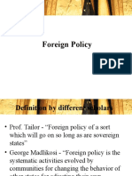 foreign-policy.ppt