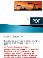 Security.ppt