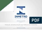 Manual Nova Marca Inmetro