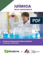 Ecaderno_apostila-de-quimica-inorganica.pdf