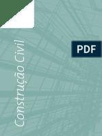 Perspectivas_do_Invest_2010_13_CONST.CIVIL.pdf