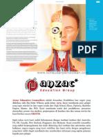 lancasteruniversity-undergraduateprospectus2013-healthandmedicine