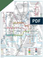 London Undergorund_colormap.pdf