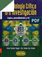 metodologiadelainvestigacionbyarturopachecocristinacruz-140821102320-phpapp01.pdf