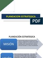 1-vocabulario estrategico.pdf