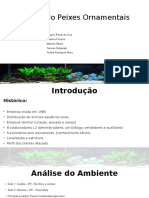 Aquabio Peixes Ornamentais.pptx