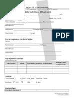 Dcdb8 Registo Individual