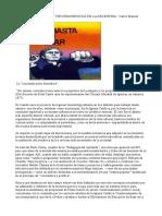 Historia Del Tercermundismo en Argentina
