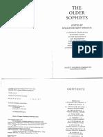 Rosamond Kent Sprague (editor)-The Older Sophists  -Hackett Pub Co Inc (2001).pdf