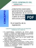 LOS PRINCIPIOS GENERALES DEL DERECHO.pptx
