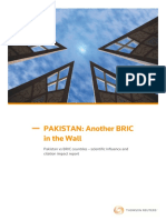 Pakistan_Citation_Report_FINAL.pdf