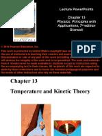 13_LectureOutline