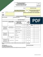 Gfpi-f-022 Formato Plan de Evaluacion Guia 1 Cultura Emprendedora