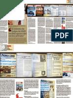 Intento de Golpe de Estado en Contra Del Gobierno de Vinicio Cerezo (11 Mayo 1989)