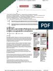 ÑAM Rueda de Prensa. La Vanguardia.com_vida_20160922_41499646135_el-nam-co