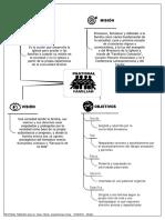PASTORAL FAMILIAR (Qué Es, Visión, Misión, Caracteríticas) (2)