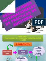 Diapositivas de Aufditoria-DIPAS