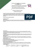 Taller Estructuración Y Planificación Del Entrenamiento Deportivo Angelica Garcia