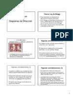 03_BIS_Clase_Ley_de_Bragg_2009_1.pdf