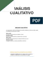 Marcha Analíticas Cualitativas.pdf
