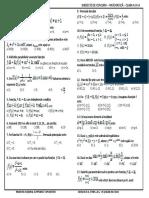 subiecte matematica clasa 9.pdf