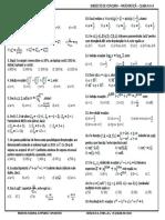 subiecte matematica clasa 10.pdf