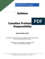 -_documents-professional-responsibility.pdf