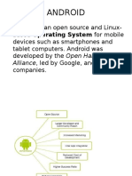18009 Android