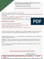 1_structura_20152016