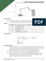 Interlocking-Examples.pdf